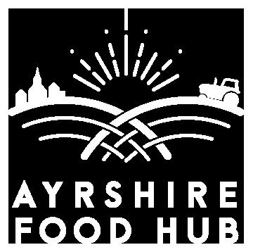 Ayrshire Food Hub